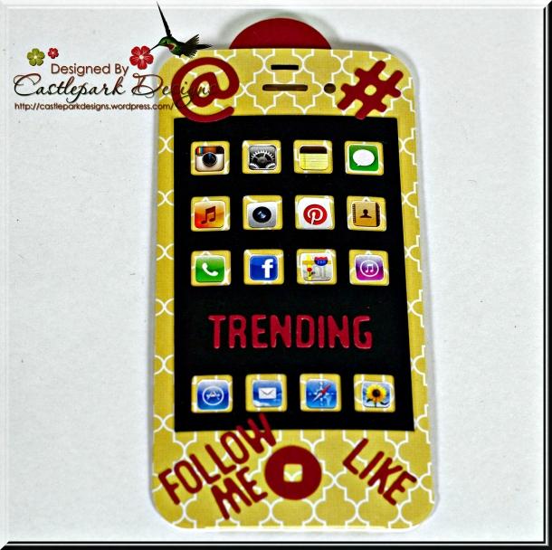 Joann-Larkin-iPhone-Gift-Card-Holder