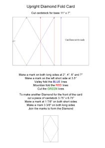 upright-diamond-fold-card-instructions