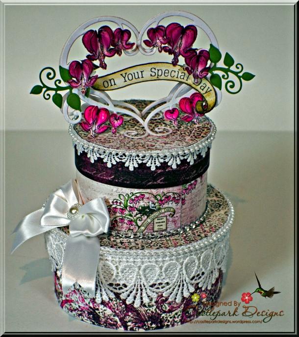 Joann-Larkin-2-Tier-Cake