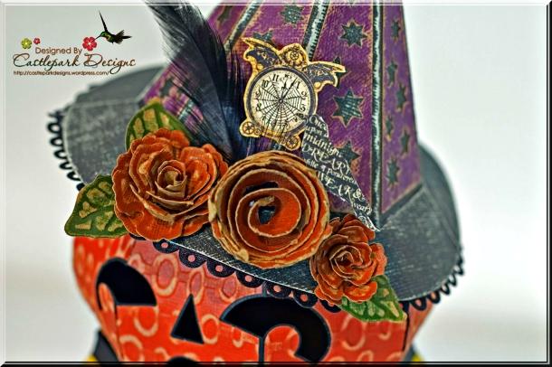 Joann-Larkin-3-Tier-Pumpkin-Flowers