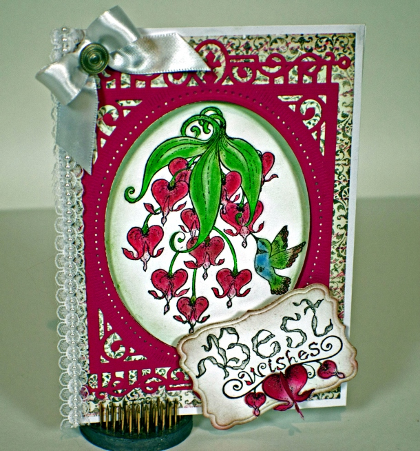 Joann-Larkin-Best-Wishes-Card