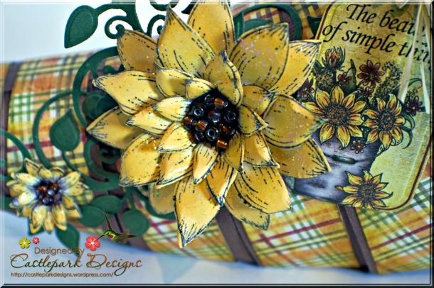 Joann-Larkin-Cornucopia-Flowers