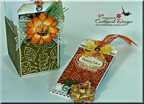 Joann-Larkin-Gift-Tag-Box-Closeup