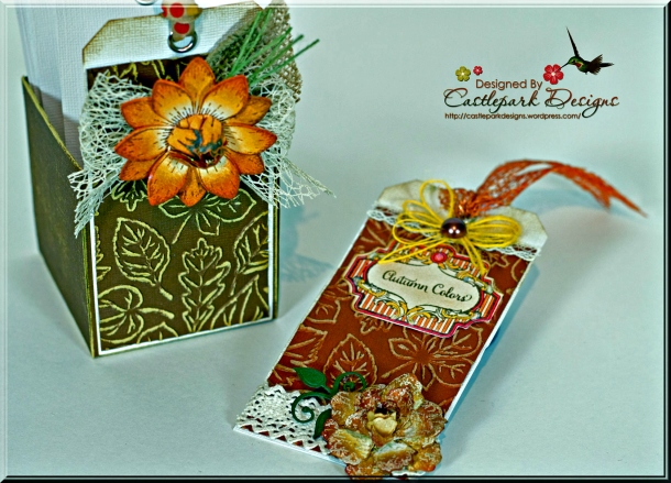 Joann-Larkin-Gift-Tag-Box-Closeup