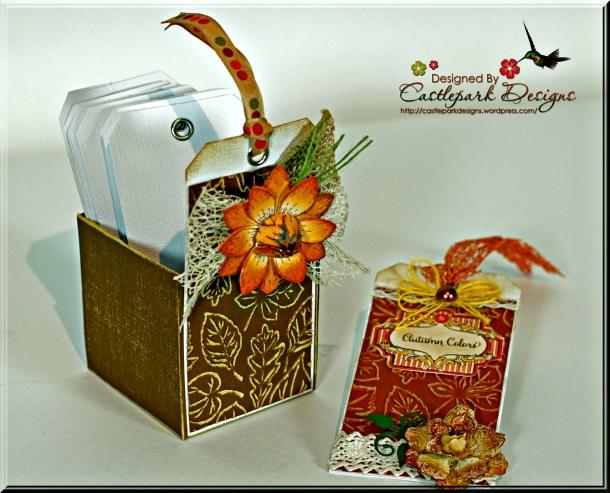 Joann-Larkin-Gift-Tag-Box