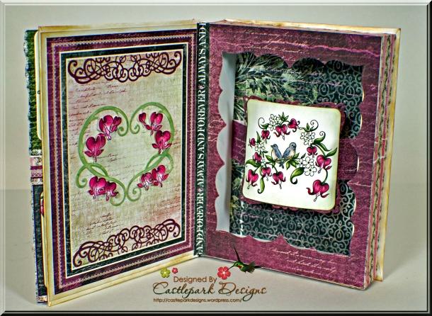 Joann-Larkin-Memory-Box-Inside