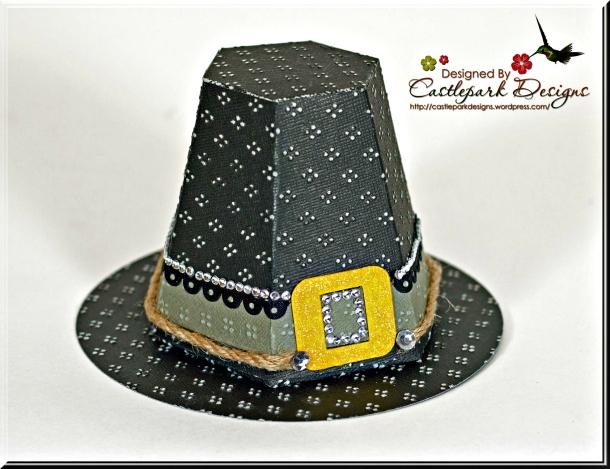 Joann-Larkin-Pilgrim-Hat-Box