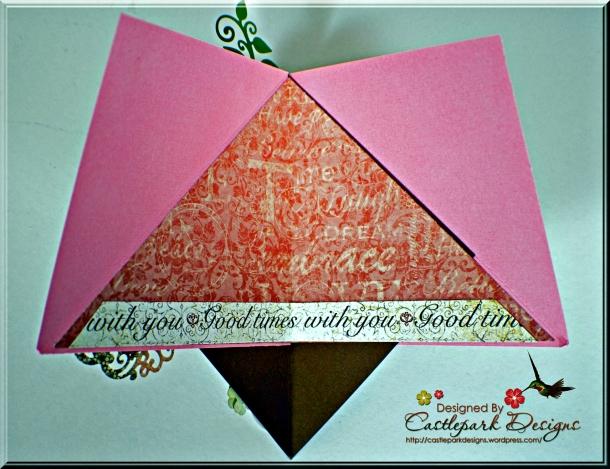 Joann-Larkin-Pyramid-Card-Inside