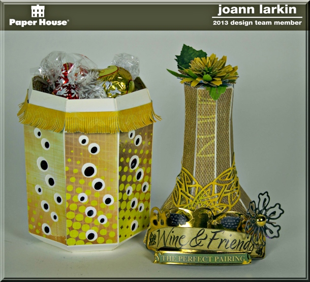 Joann-Larkin-Wine-Bottle-Box-Open