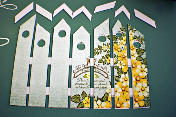 Birdhouse-Fence-Step3
