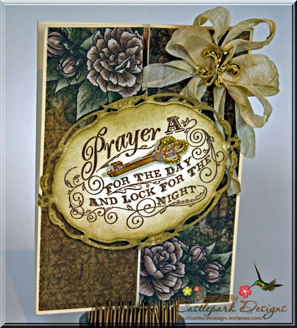 Joann-Larkin-A-Prayer