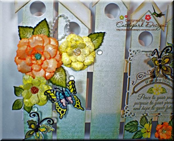Joann-Larkin-Birdhouse-Fence-Flowers2