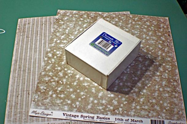 Joann-Larkin-CH-Vintage-Box-Before