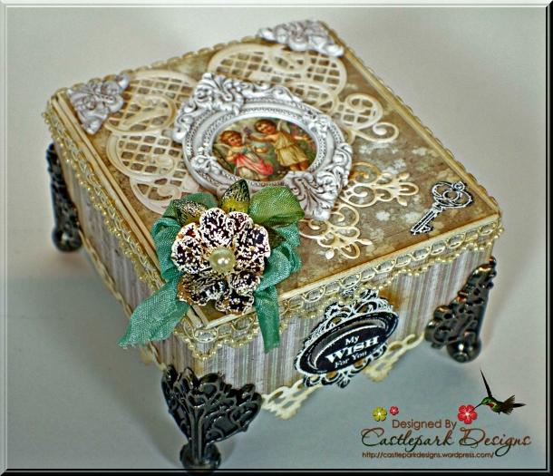 Joann-Larkin-CH-Vintage-Box