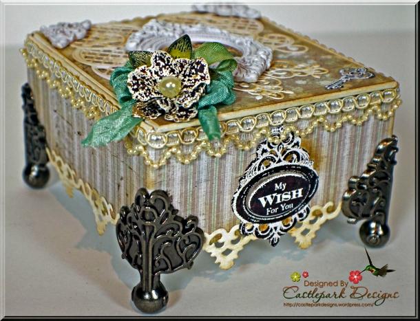 Joann-Larkin-CH-Vintage-Box1