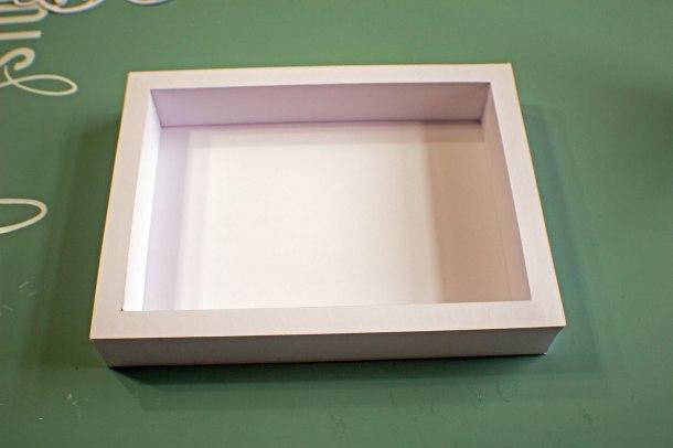 Joann-Larkin-Memory-Box-Step-1