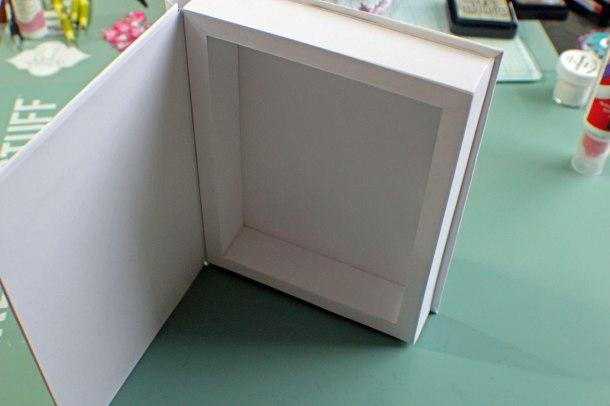 Joann-Larkin-Memory-Box-Step-3