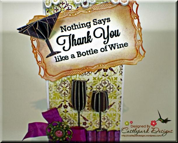 Joann-Larkin-Thank-You-Wine-Tag-Closeup