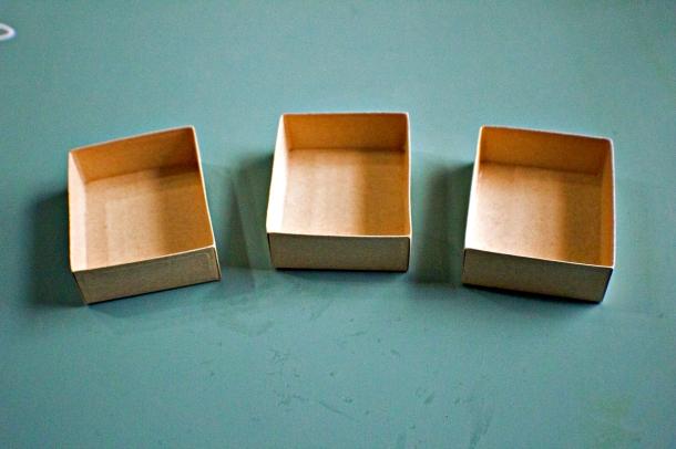 Ghirardelli-Gift-Card-Step1