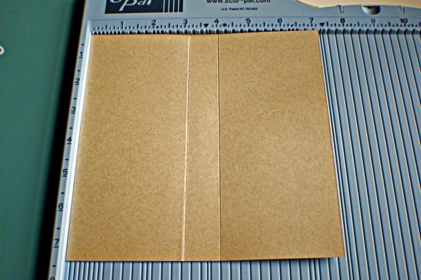 Ghirardelli-Gift-Card-Step3