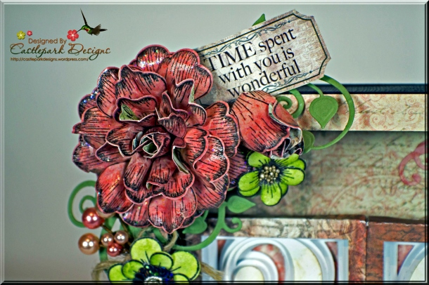 Joann-Larkin-2015-Sign-Flower1
