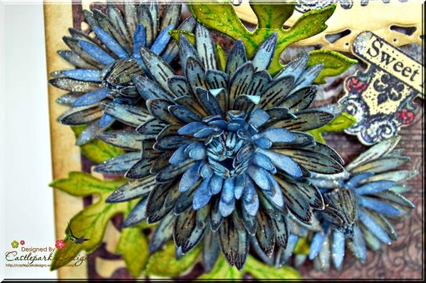 Joann-Larkin-Fancy-Fold-Flower