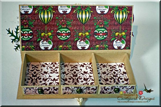 Joann-Larkin-Ghirardelli-Gift-Card-Open-No-Chocolate