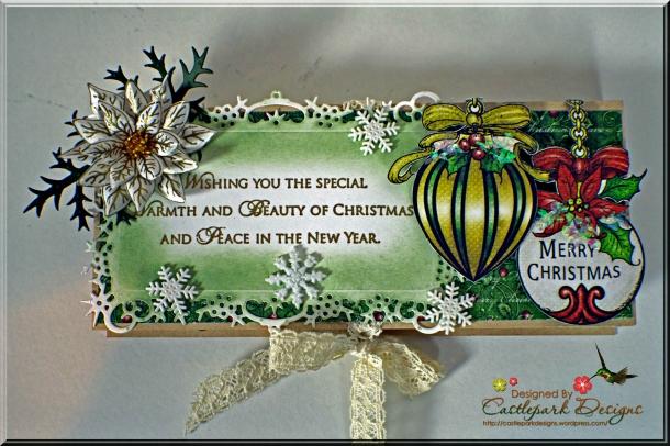 Joann-Larkin-Ghirardelli-Gift-Card
