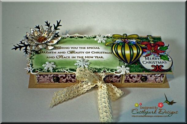 Joann-Larkin-Ghirardelli-Gift-Card1