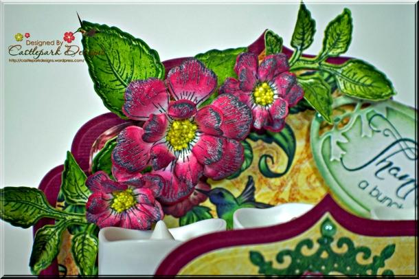 Joann-Larkin-Votive-Holder-Flowers