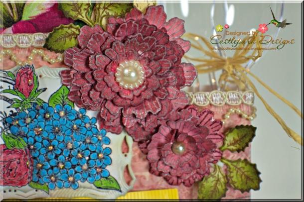 Joann-Larkin-Coffee-Tea-Organizer-Flower1