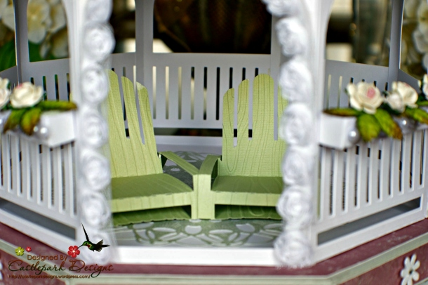 Joann-Larkin-Gazebo-Chairs