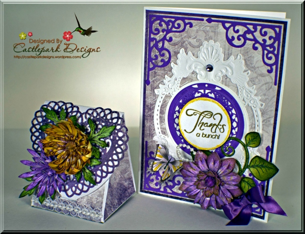 Joann-Larkin-Heart-Box-and-Card