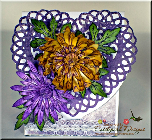 Joann-Larkin-Heart-Box-Closeup