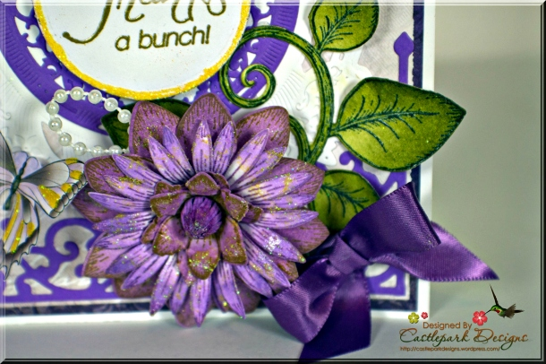 Joann-Larkin-Heart-Card-Closeup