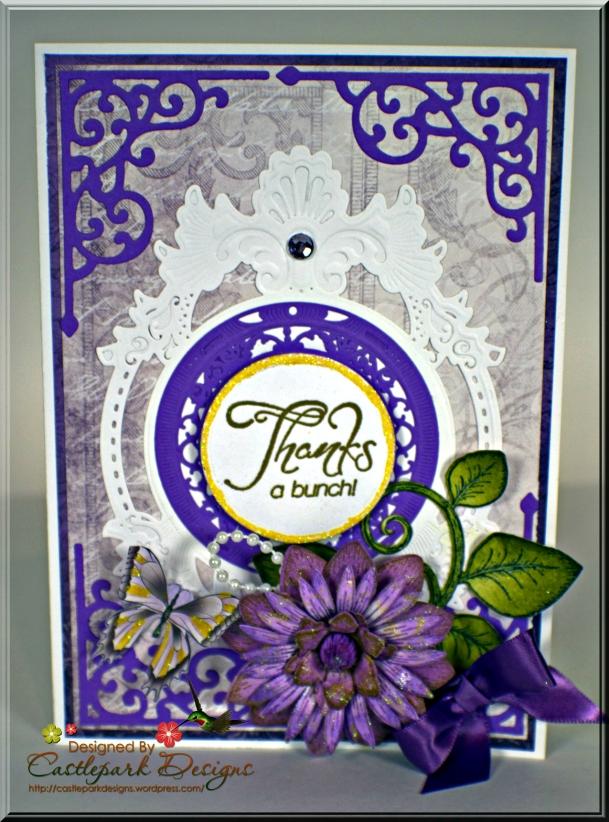 Joann-Larkin-Heart-Card
