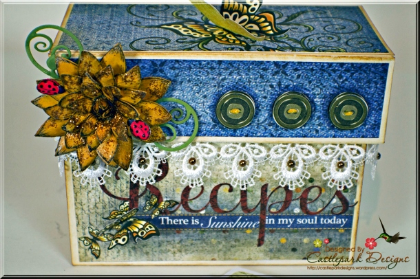 Joann-Larkin-Recipe-Box-Front