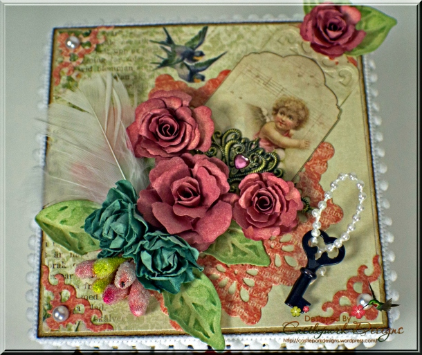 Joann-Larkin-Vintage-Box-Closeup