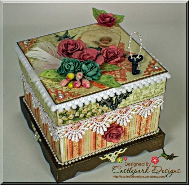 Joann-Larkin-Vintage-Box
