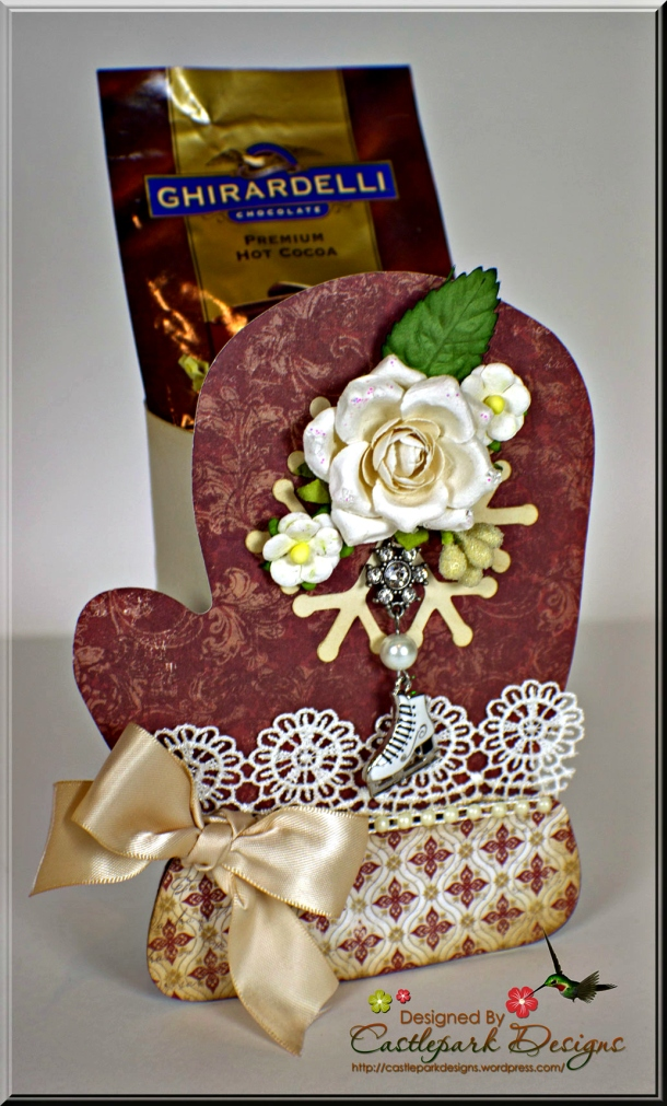 Joann-Larkin-Vintage-Mitten-Box