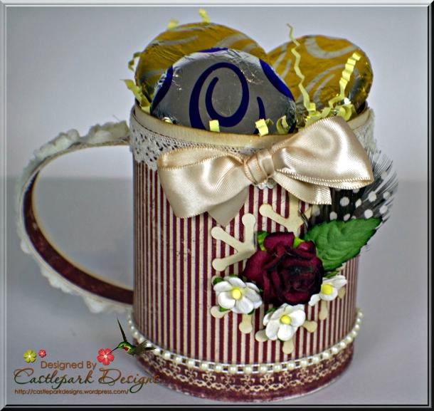 Joann-Larkin-Vintage-Mug