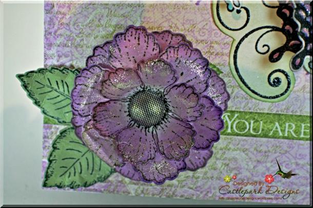 Joann-Larkin-Dream-in-Beauty-Flower