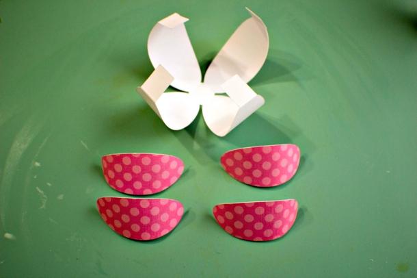 Joann-Larkin-Easter-Egg-Wreath-Step5