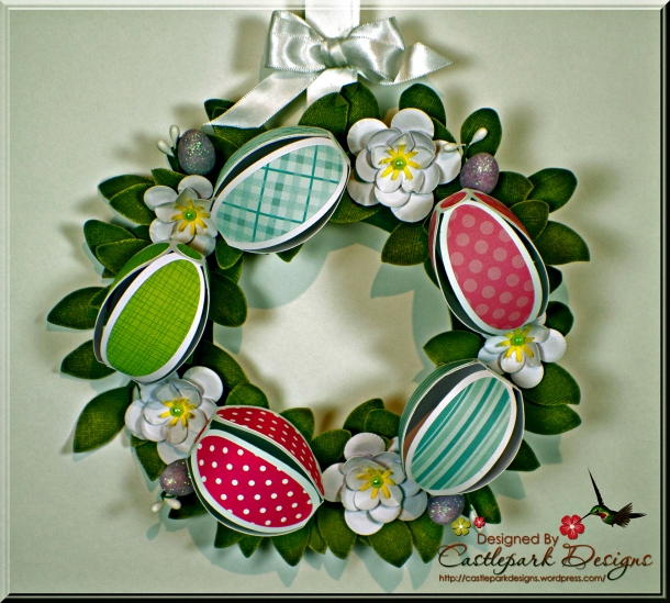 Joann-Larkin-Easter-Egg-Wreath