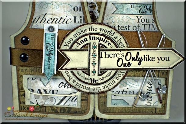 Joann-Larkin-Fishing-Vest-Card-Closeup