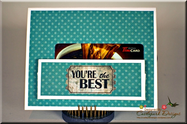 Joann-Larkin-Gift-Card-Holder-Inside