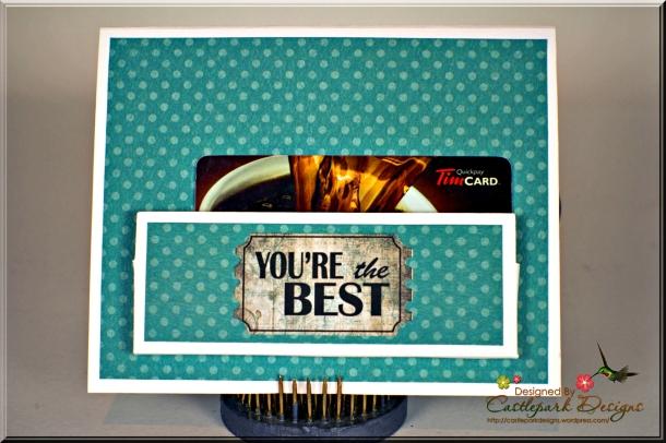 Joann-Larkin-Gift-Card-Holder-Inside