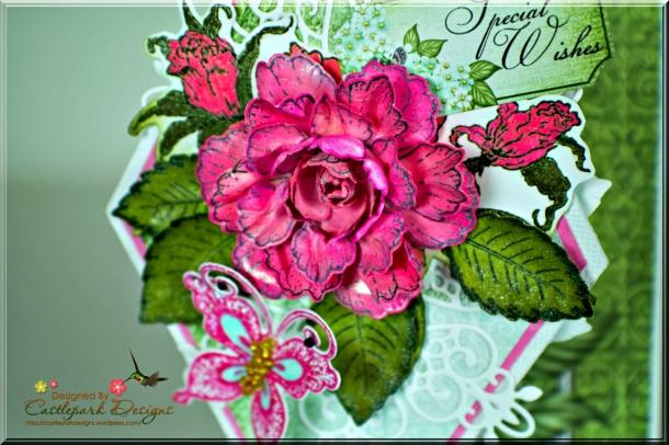 Joann-Larkin-Happiness-Flower