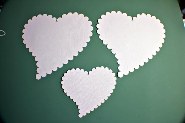 Joann-Larkin-Hinged-Heart-Box-Step1