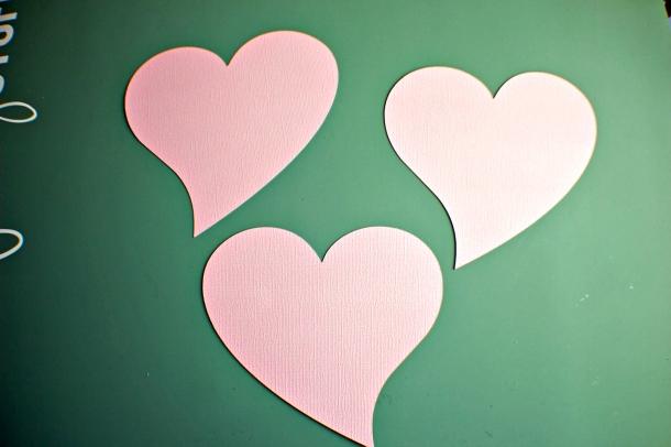 Joann-Larkin-Hinged-Heart-Box-Step2